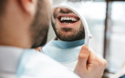 Crowns & Root Canals